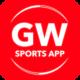 gwsport-logo