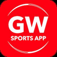 GW Sport Shop